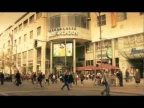 Schönhauser Allee 188 : sch nhauser allee arcaden youtube ~ Eleganceandgraceweddings.com Haus und Dekorationen