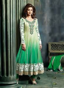 designer news new sonali bendre net green designer churidar