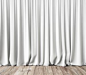 Rideau Thermique Anti Froid : rideau thermique rideau anti froid un isolant pour l ~ Dailycaller-alerts.com Idées de Décoration