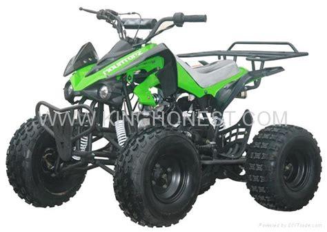 Atv 110cc, 125cc Purchasing, Souring Agent