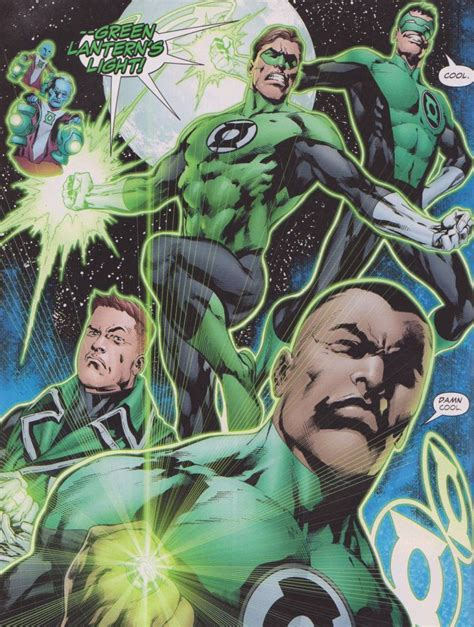 speaking power to stupid the dumb green lantern comics of geoff johns 171 the hooded utilitarian