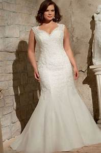 plus size sheath wedding dress pluslookeu collection With plus size sheath wedding dress