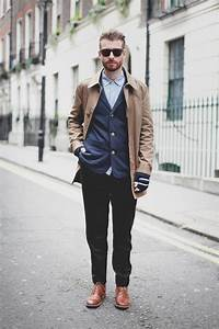Men Fashion. How To Dress Well | Fashion Tag Blog