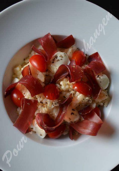 cuisiner la mozzarella les 25 meilleures idées de la catégorie apéritif italien