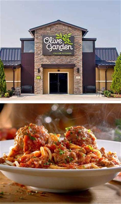 Olive Garden | Our Brands | Darden Restaurants