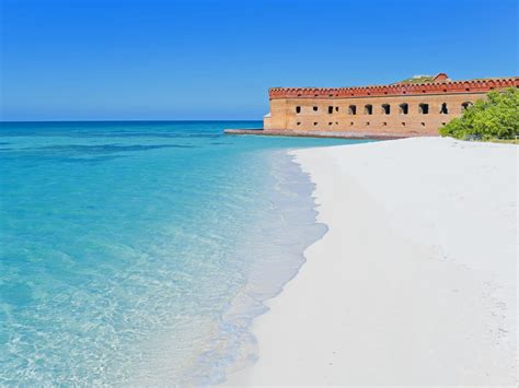 Best West The Best Beaches In Key West Florida Coastal Living