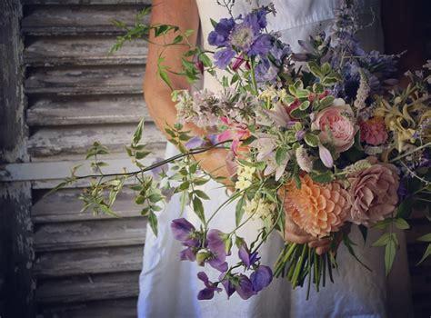 country garden florist country garden flower company colchester essex wedding flowers