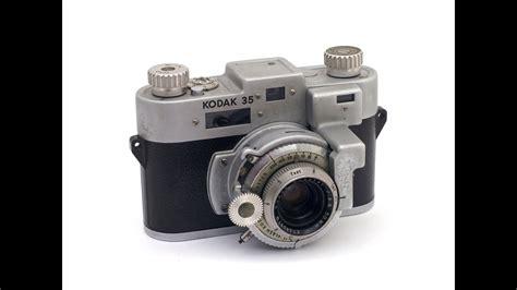 kodak  george eastman revolutionized photography youtube