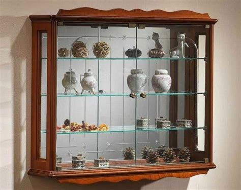 vitrine murale pour miniatures 30 best vitrine en verre images on dads brass and cabinets