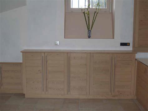 fabrication d un bureau en bois fabrication d 39 un bureau en bois sur mesure agencement