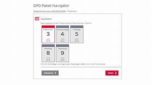 Live Tracking Paket : dpd live tracking ein paket sucht seinen empf nger logistikberatung timo koch ~ Markanthonyermac.com Haus und Dekorationen