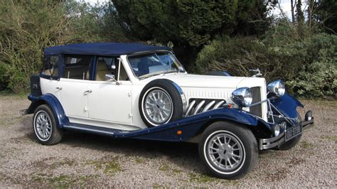 Vintage Beauford Wedding Cars Herefordshire, West Midlands. Wedding Pics Animated. Wedding Singer Old Lady Meatballs. Perfect Wedding Dress Up Games. How Much Does A Wedding Planner Normally Cost. Wedding Invitation Ideas For Friends. Wedding Centerpieces Ideas Not Using Flowers. Wedding Photographer Rates London. Wedding Florists San Antonio