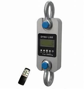Dinamómetro digital en Perú, de 1 a 50 toneladas, comprar dinamómetro digital, precio y venta en