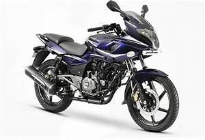 Bajaj Pulsar All Models Price List In India  Specs