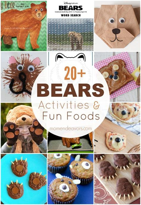 best 25 theme preschool ideas on 361 | 51e6bc5ff5f2aa625d0c86bf7c4f9d50