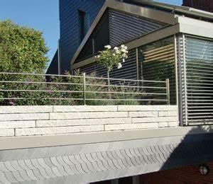 rigon littmann gartenbau gartner stuttgart stelen With französischer balkon mit garten und landschaftsbau gartenbau stuttgart