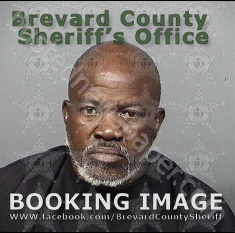 trice earnest mugshot brevard county florida