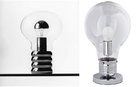 what type of bulb does a salt l use how to dispose of fluorescent light bulbs toronto iron blog