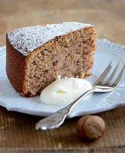 Glutenfreier Kuchen Kaufen : rezept backofen glutenfreier kuchen rezept ~ Watch28wear.com Haus und Dekorationen