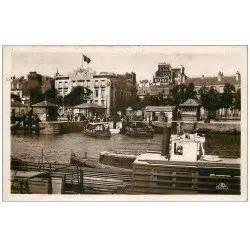 chambre de commerce de lorient cartes postales anciennes françaises