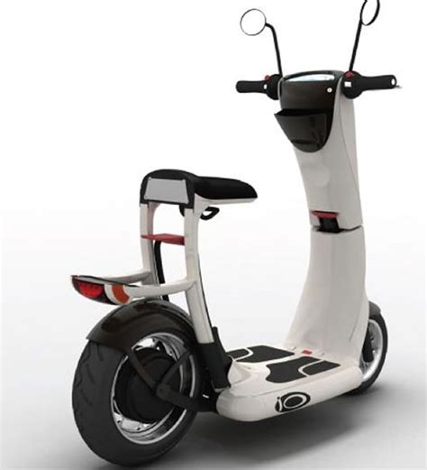e scooter motor 199 best images about ebikes electric vehicles on scooters hydrogen fuel cells