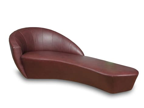 chaise lounge chairs cheap fresh cheap chaise lounge chairs with arms indoor 20878