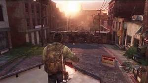 The Last Of Us Safe Kombination : the last of us bills town the woods safe combination location youtube ~ Buech-reservation.com Haus und Dekorationen