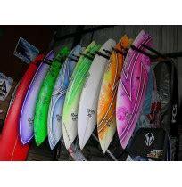 planche de medium sur mesure planche de surf sur mesure custom achats ventes