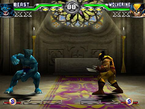 men mutant fighting apk   android getjar