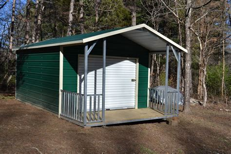 Sheds For Sale In Indiana by Storage Buildings Indiana In Storage Buildings For