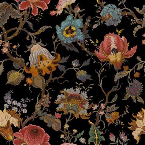 foto de Artemis papier peint de House of Hackney dépeint des