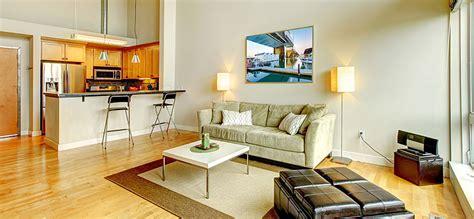 Affittare Appartamenti A Parigi by Appartamenti A Parigi Dove E Quali Prendere In Affitto