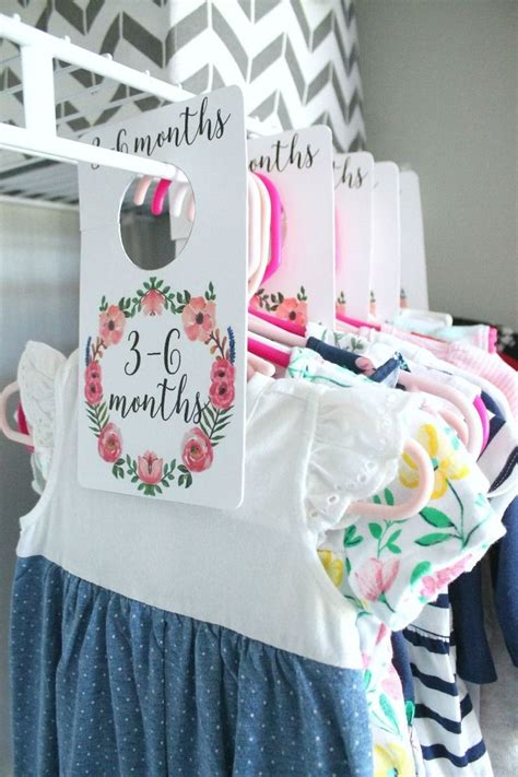 How To Make Closet Dividers by Best 25 Closet Dividers Ideas On Baby Closet