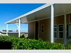 manufactured home awnings 28 images used mobile home