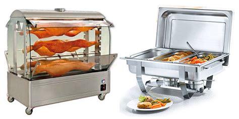 fournisseur de cuisine pour professionnel fournisseur de cuisine pour professionnel adeho