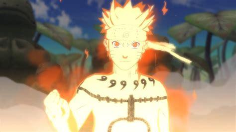 Free Download Naruto Episode 384 Sub Indo - ▷ ▷ PowerMall