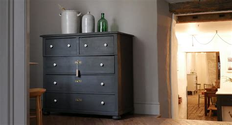 Cabinets Cupboards by Cupboards Cabinets Drawers Devol Kitchens