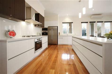 small kitchen designs australia white benchtops melb contemporary kitchens vic 5450