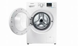 Media Markt Angebote Waschmaschine : samsung waschmaschine media markt tv werbung ab 16 ~ Frokenaadalensverden.com Haus und Dekorationen