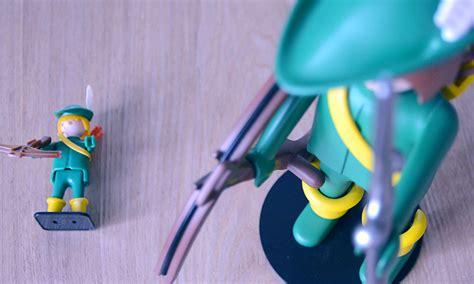 files dans ta chambre mon playmobil géant avec file dans ta chambre concours