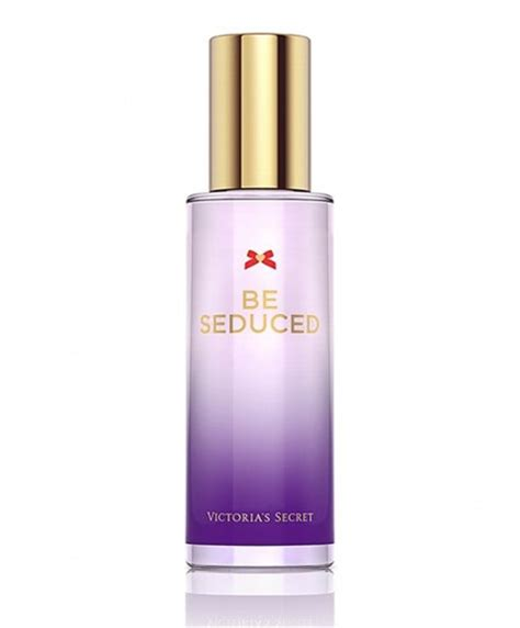 secret eau de toilette victorias secret eau de toilette spray be seduced eau de toilette pakcosmetics