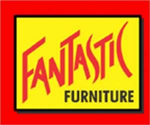 fantastic furniture store finder fantastic furniture With homemakers furniture armidale