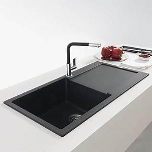 Evier Cuisine Encastrable : evier de cuisine de la marque franke guide d 39 achat ~ Premium-room.com Idées de Décoration