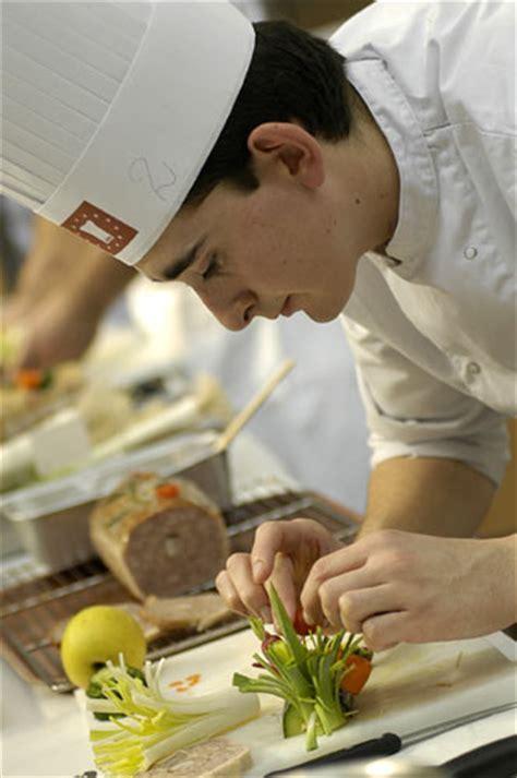 formations cuisine et arts culinaires actualité