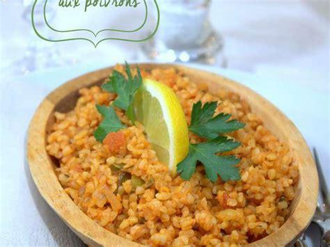 cuisine de turquie recettes de turquie et cuisine végétarienne