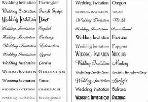 wedding invitation wording examples vintage wedding With examples of wedding invitation fonts