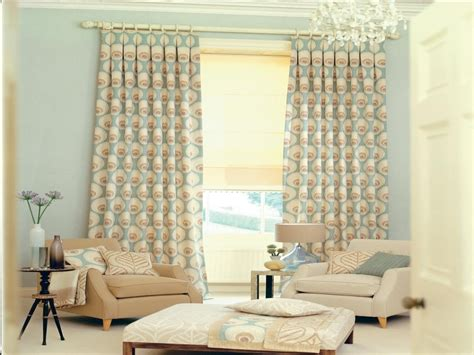 Hotel Style Curtains Uk-home The Honoroak