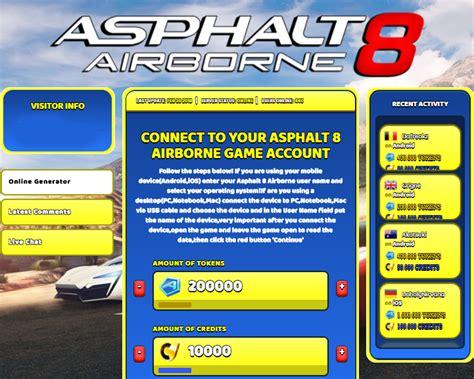 Asphalt 8 piraté mod apk télécharger unlimited money | chodihard