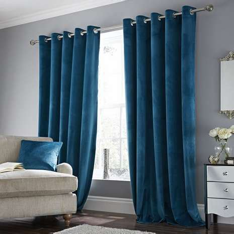 budget for new blinds drapes and curtains in 2017