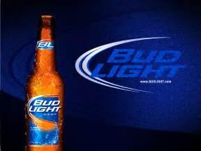 Bud Light Girls
